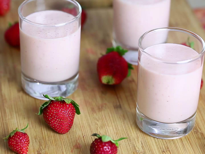 Йогуртовая Или Кефирная Диета. Для сластен: йогуртовая диета, ее особенности и недостатки