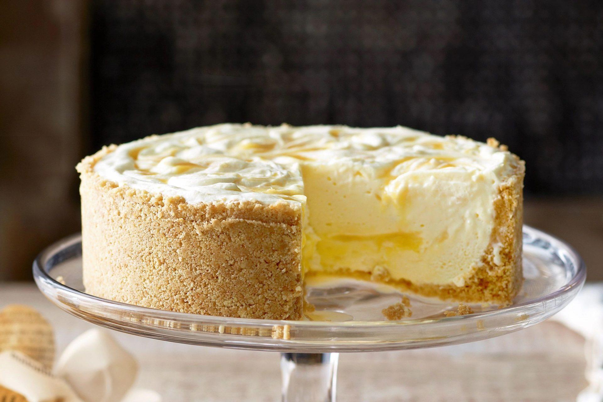 рецепты творожного торта с фото сохранила имя