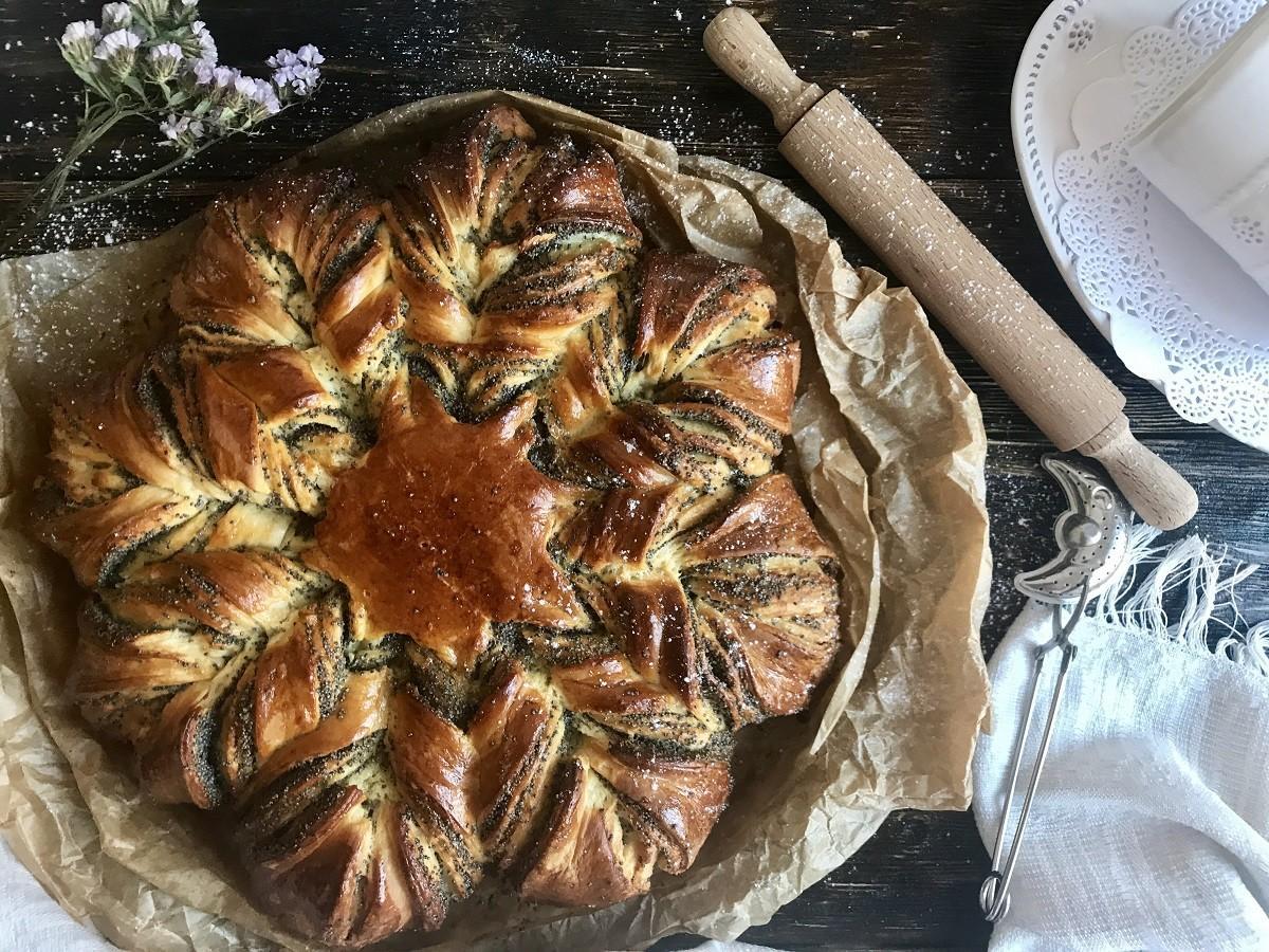 Настоящий осетинский пирог пошаговый рецепт с фото пушкино