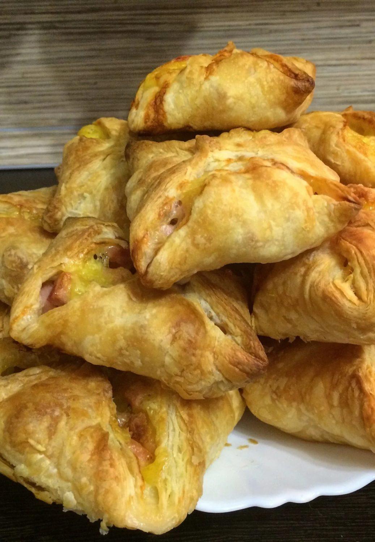Перемячи по татарски рецепты с фото очень хочу