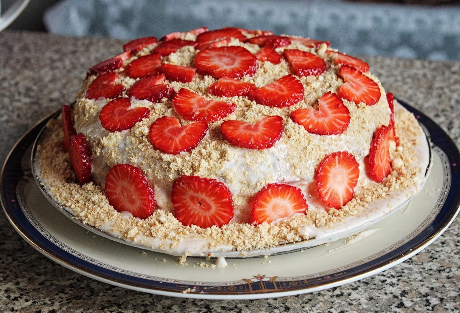 стер как сделать торт дома рецепт с фото микроскопические организмы, которые